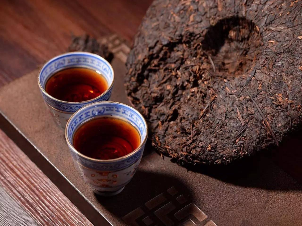 Как заваривать чай Пуэр: приготовление чая Пуэр его свойства и зависимость от категории чайного листа